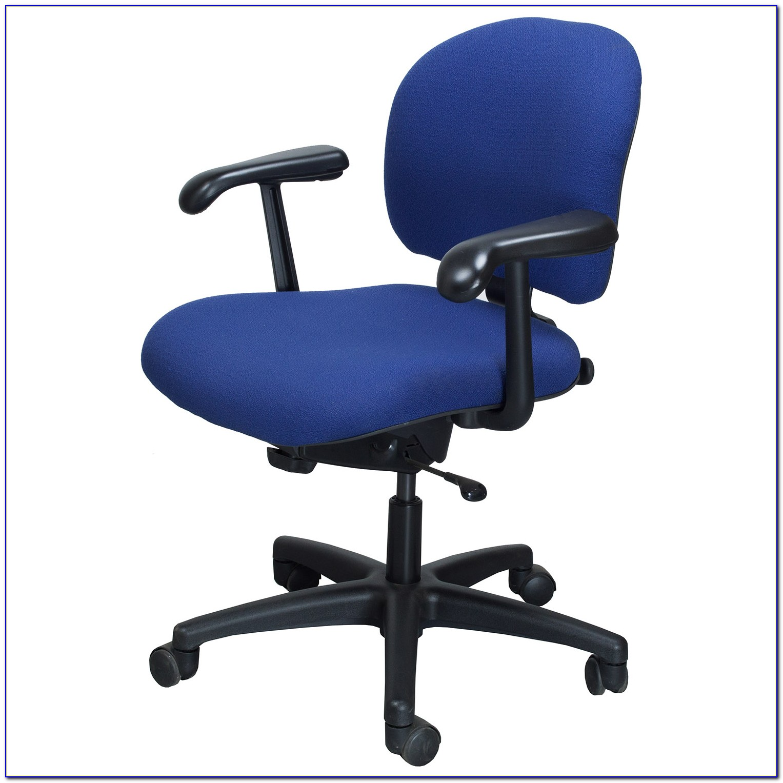 Knoll Office Chair Amazon