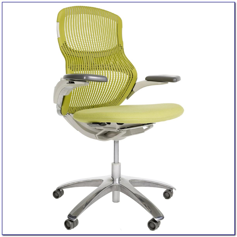 Knoll Office Chair Manual