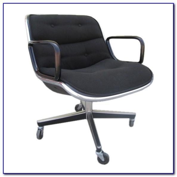 Knoll Office Chair Nz