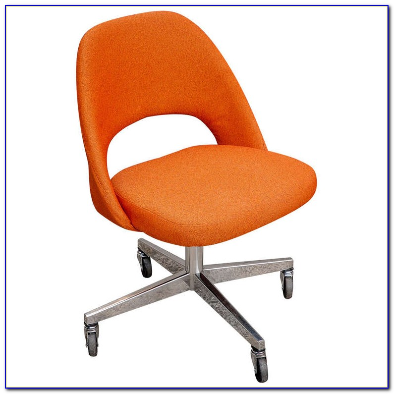 Knoll Office Chair Singapore