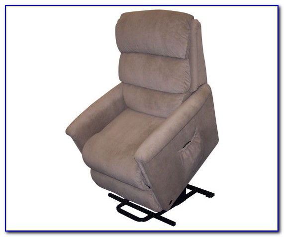 Lazy Boy Lift Chairs Manual