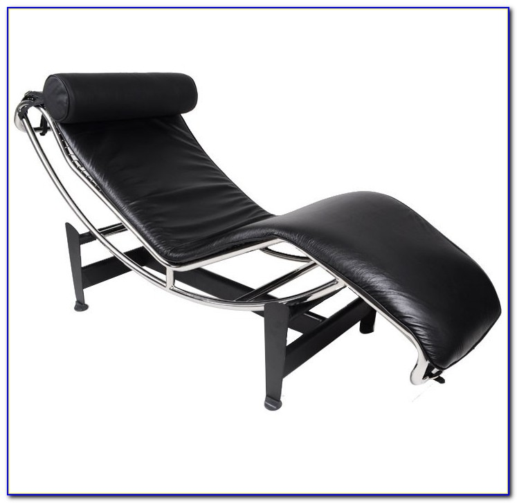 Le Corbusier Chair Ebay