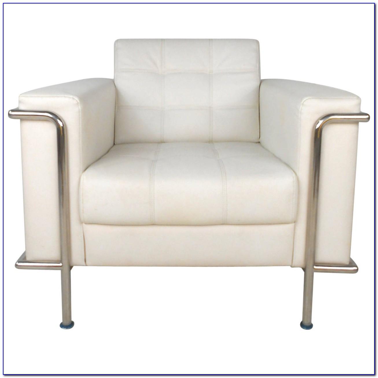 Le Corbusier Chair Lounge