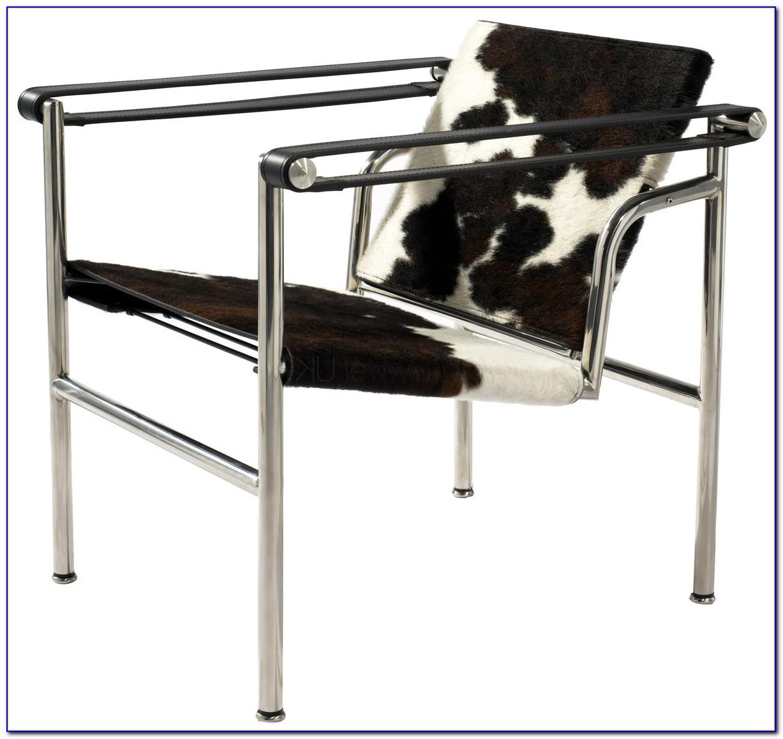 Le Corbusier Chair Nz