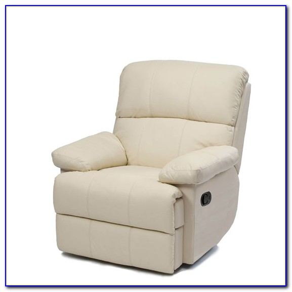 Leather Recliner Chairs Ethan Allen