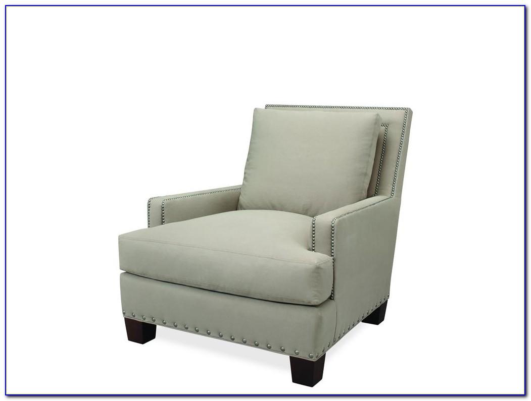 Lee Industries Chairs Swivel
