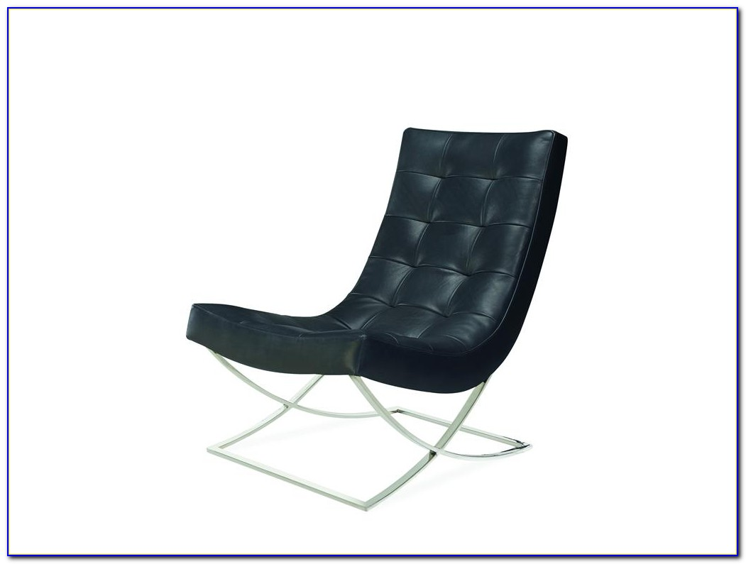 Lee Industries Dining Chairs