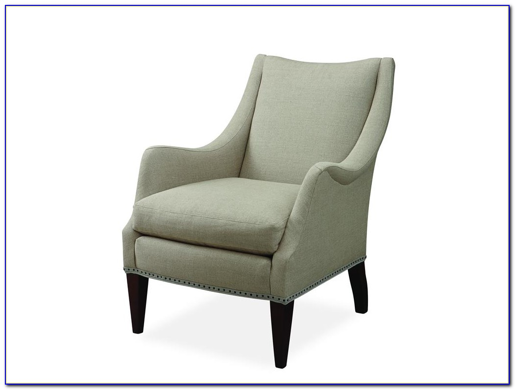 Lee Industries Outdoor Chairs