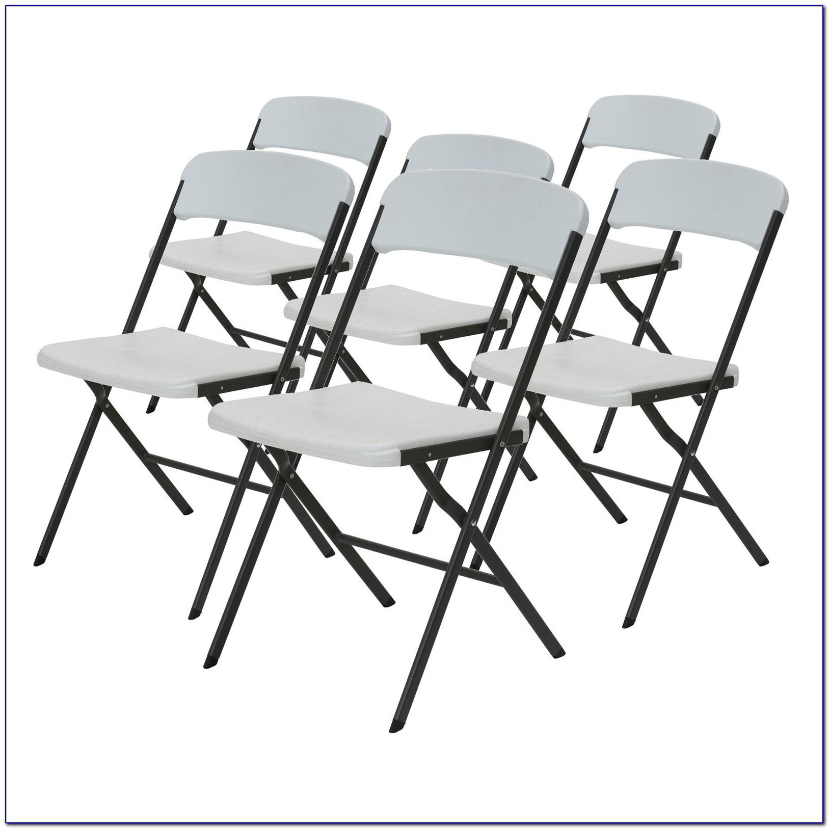 Lifetime Folding Chairs Amazon