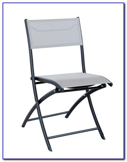 Lifetime Folding Chairs Costco