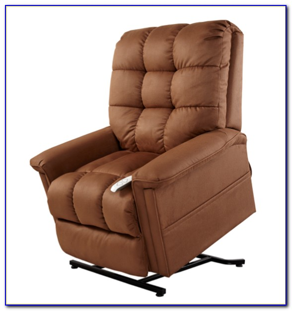 Lift Chair Medicare Guidelines