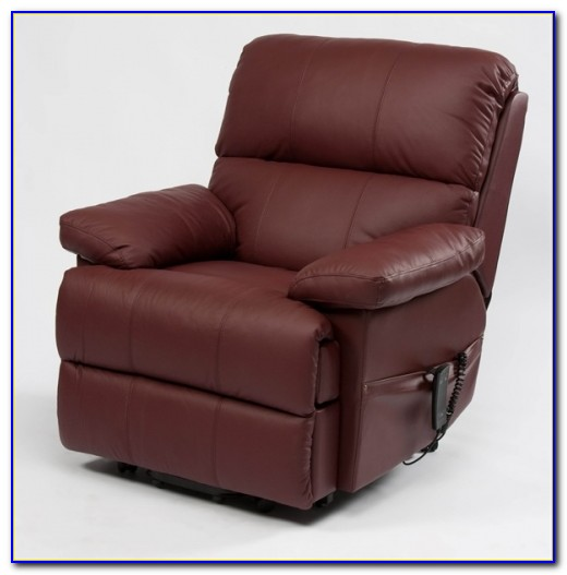 Lift Chair Recliner Covers