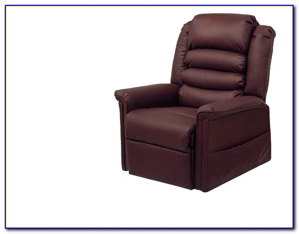 Lift Chair Recliner Zero Gravity