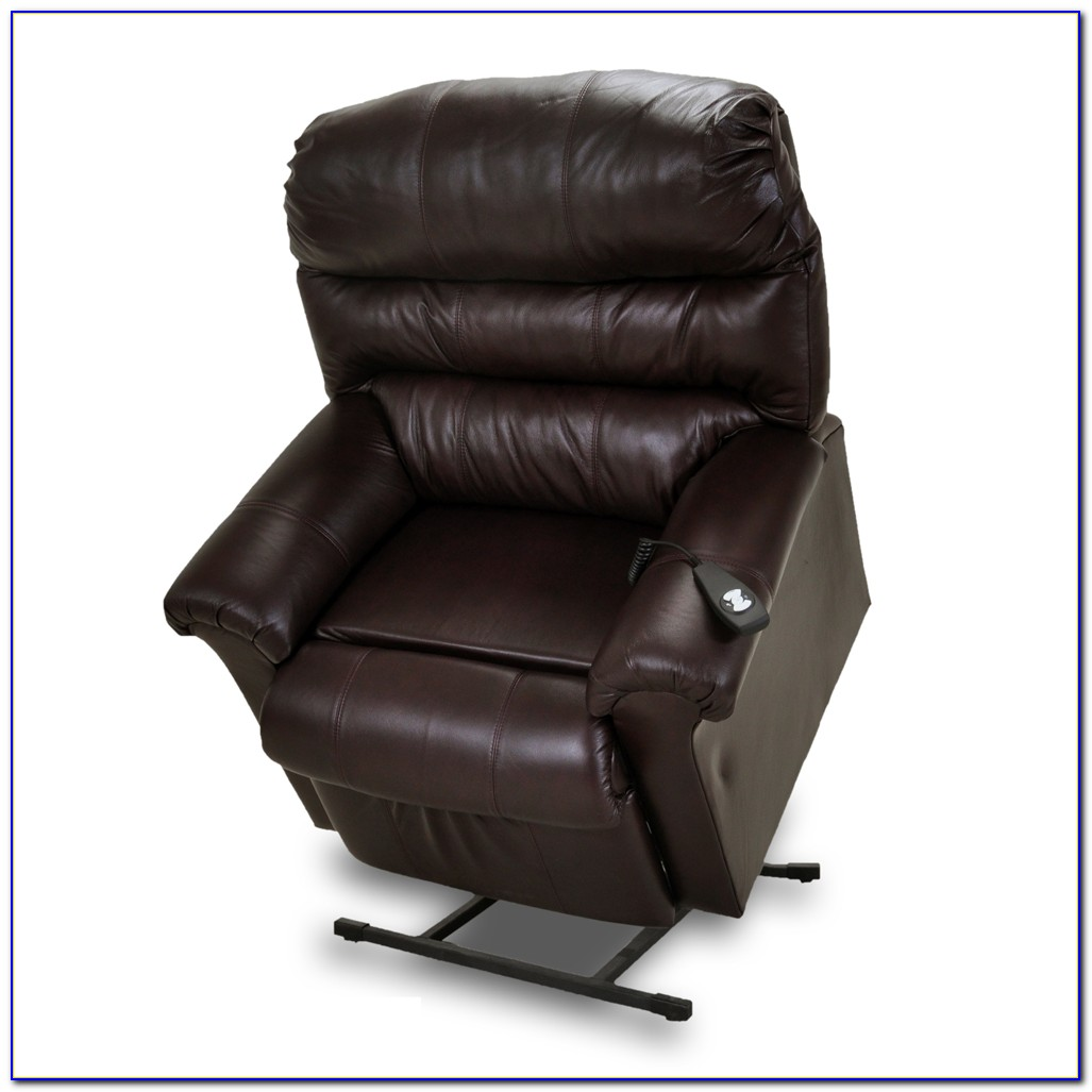 Lift Chair Recliners Amazon