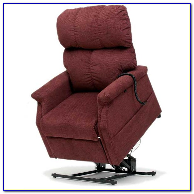 Lift Chair Recliners Costco