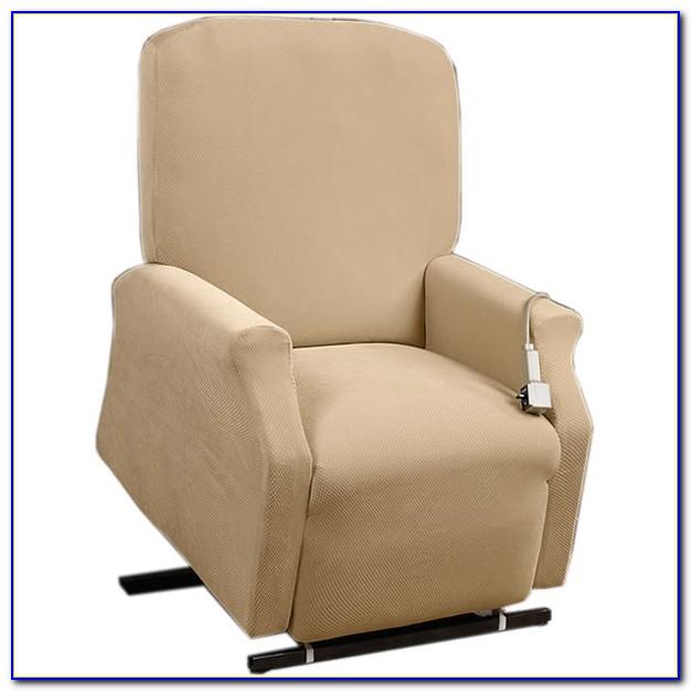 Lift Chairs Medicare Reimbursement