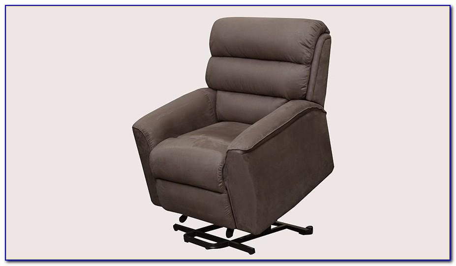 Lift Chairs Recliners Golden Technologies