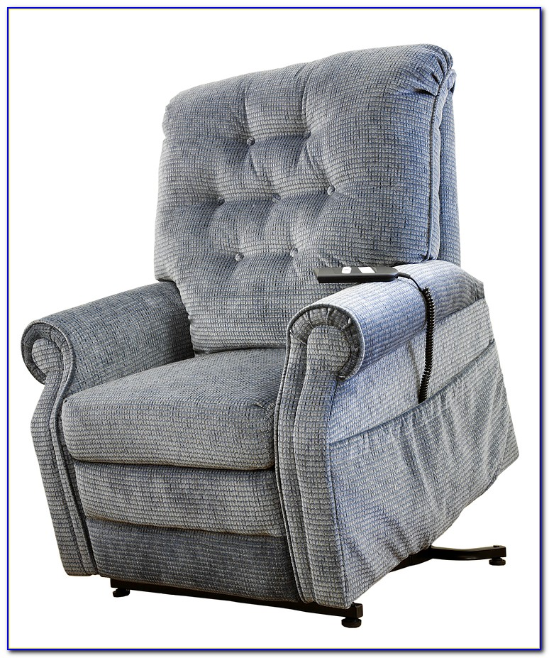 Lift Recliner Chair Troubleshooting