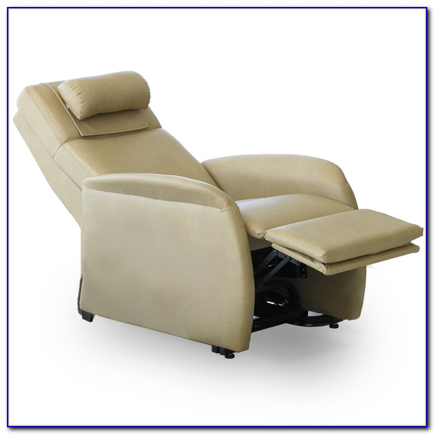 Lift Recliner Chairs Medicare