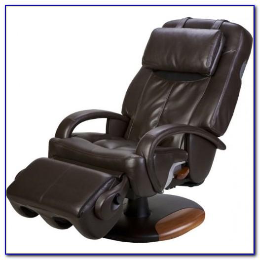 Massage Recliner Chair Harvey Norman