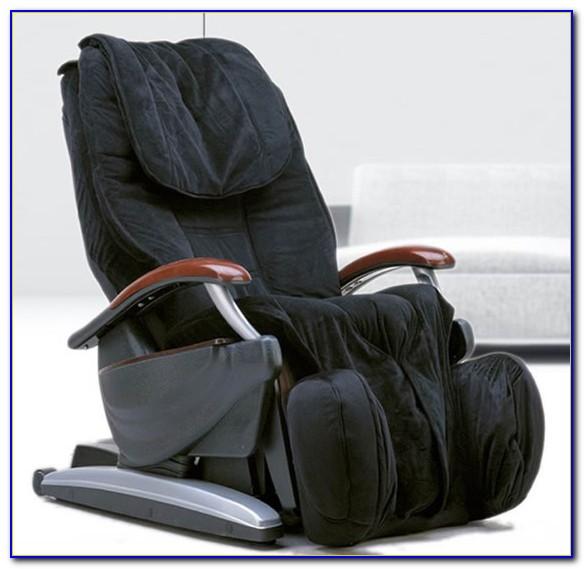 Massage Recliner Chair Manufacturers
