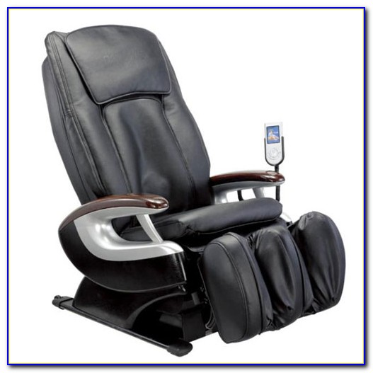 Massage Recliner Chairs Australia