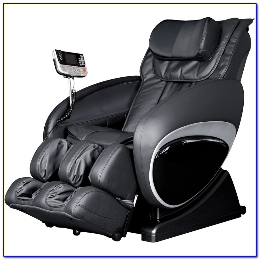 Massage Recliner Chairs In India