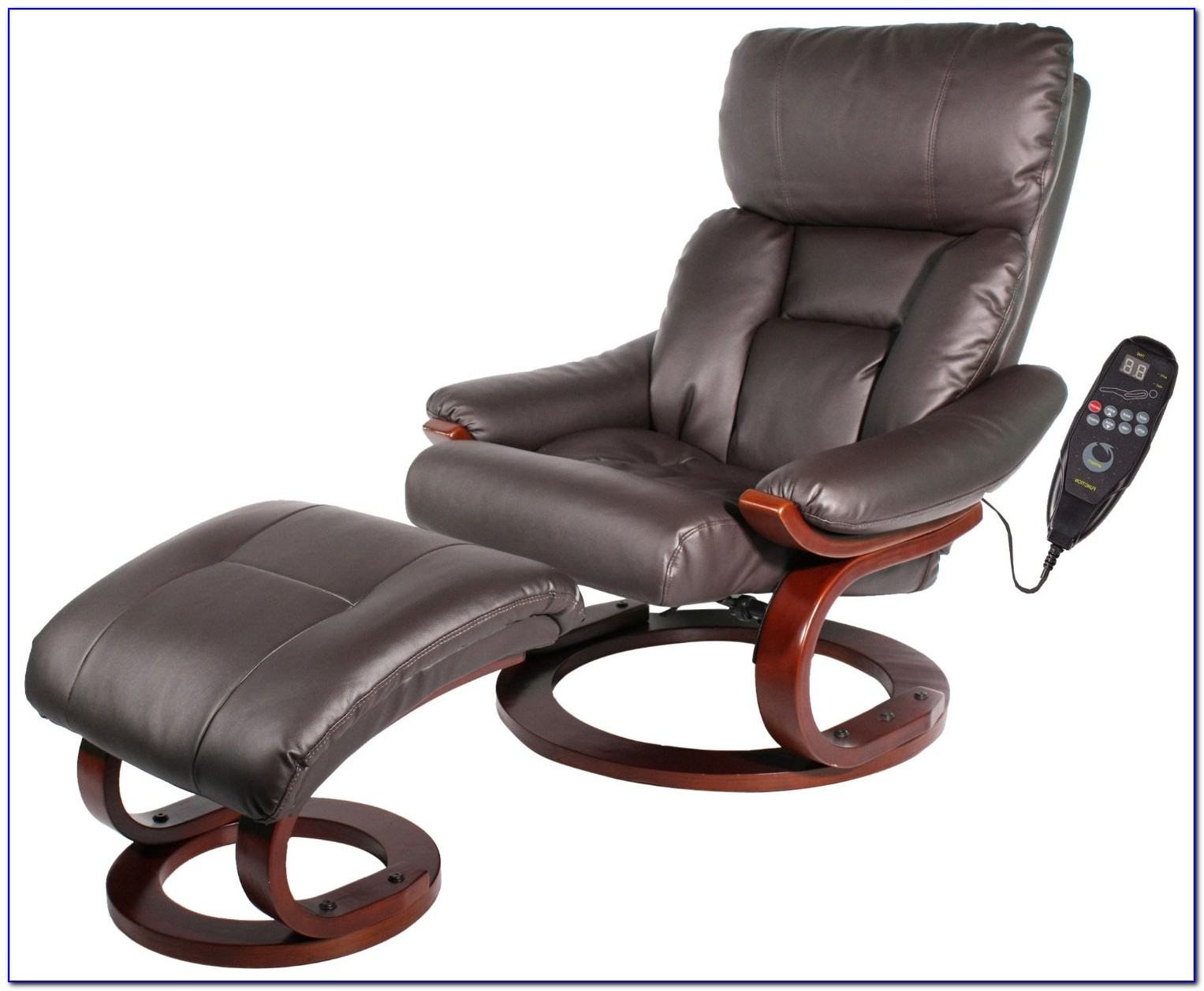 Massage Recliner Chairs Sears