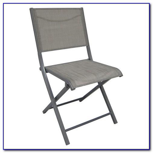 Metal Folding Chairs Target