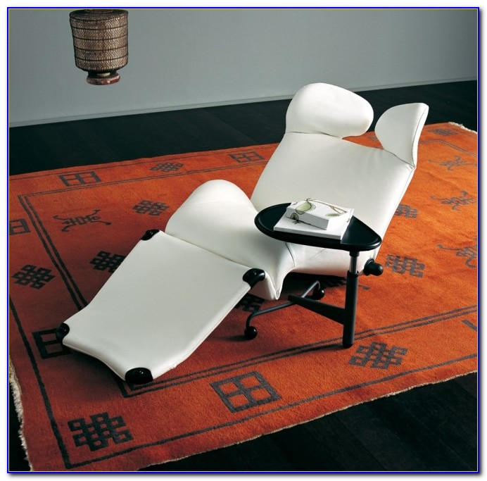 Modern Recliner Chairs Melbourne