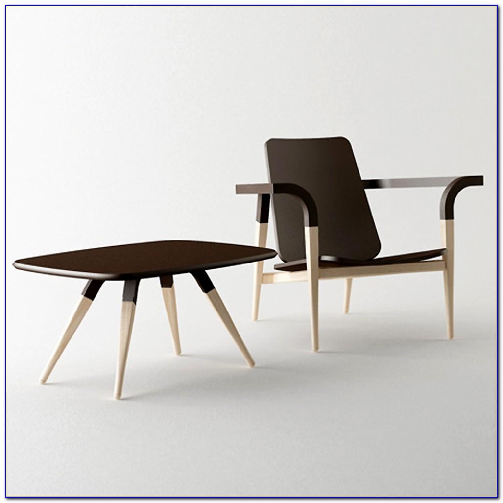 Modern Recliner Chairs Uk