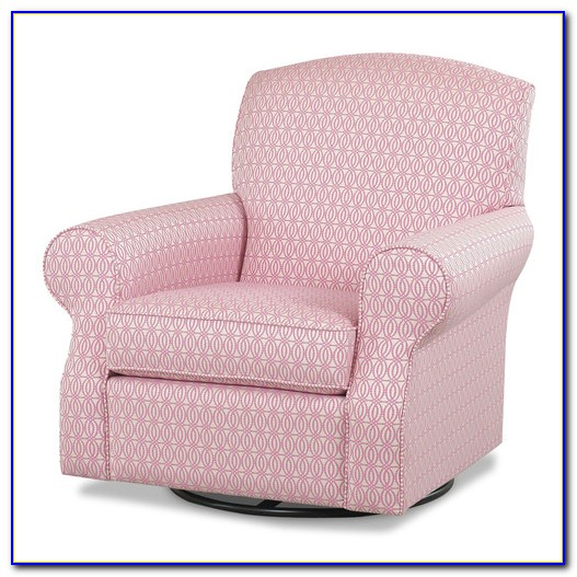 Nursery Glider Chair Nz