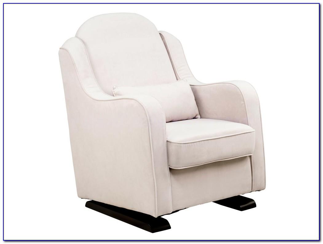 Nursery Rocking Chairs Australia