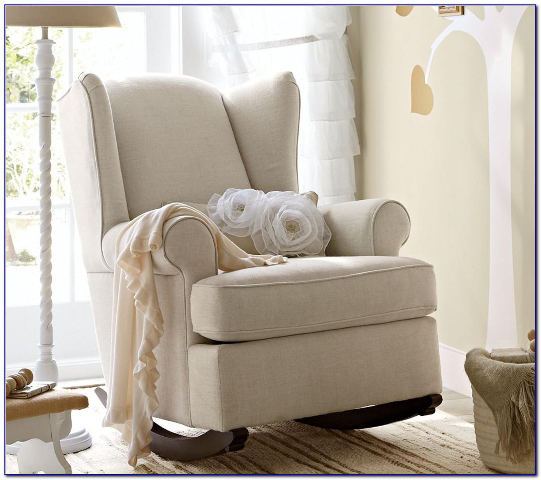 Nursing Rocking Chair Nz