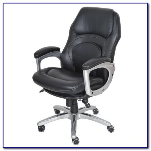 Office Furniture Costco Canada