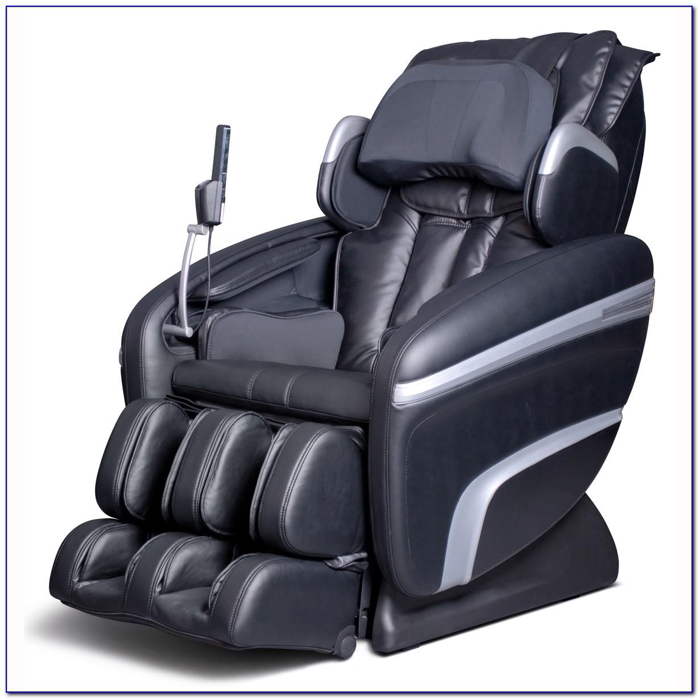 Osaki Massage Chair Craigslist