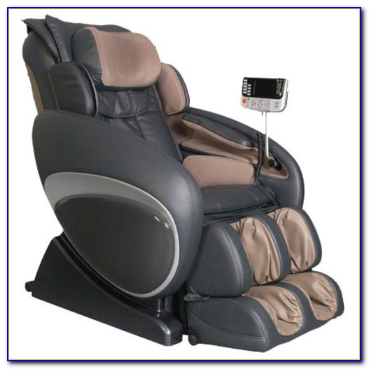 Osaki Os 4000 Massage Chair Warranty