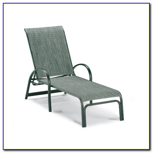 Outdoor Chaise Lounge Chairs Canada