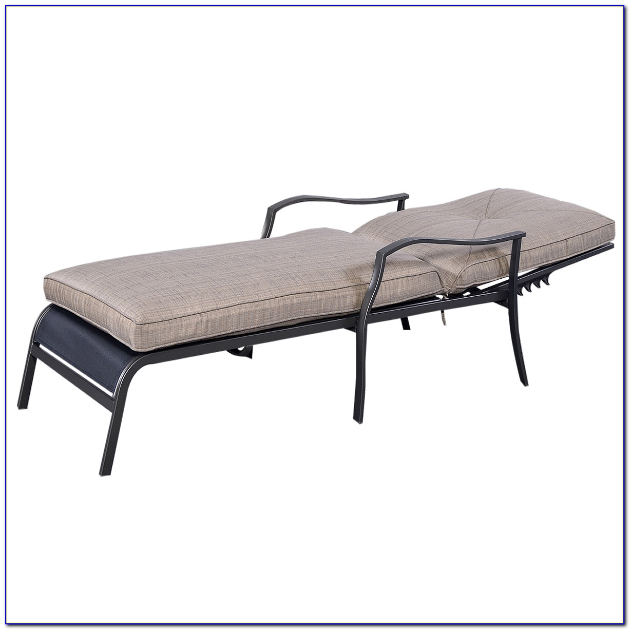 Outdoor Chaise Lounge Chairs Costco