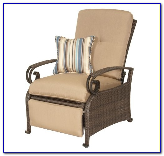 Outdoor Recliner Chair Lazy Boy