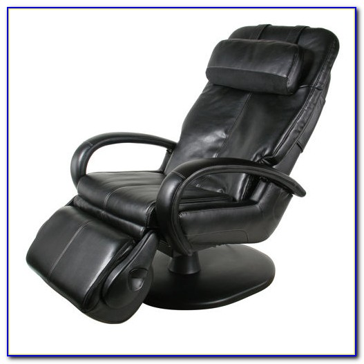 Panasonic Massage Chair Costco