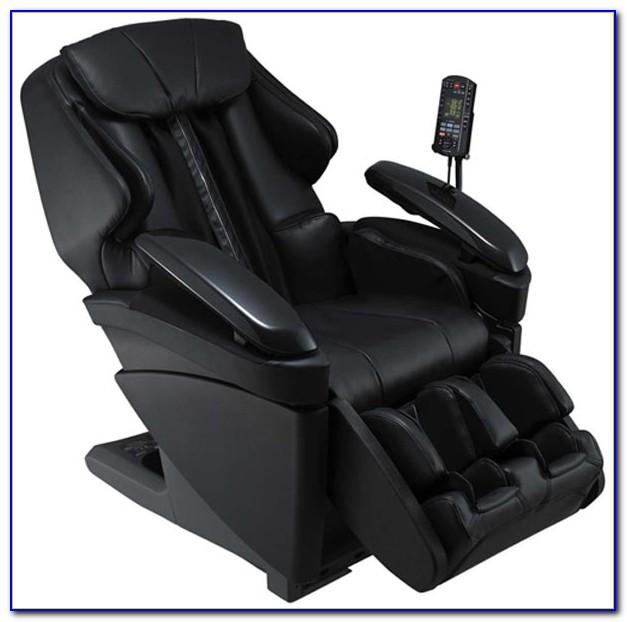 Panasonic Massage Chair Ep Ma70
