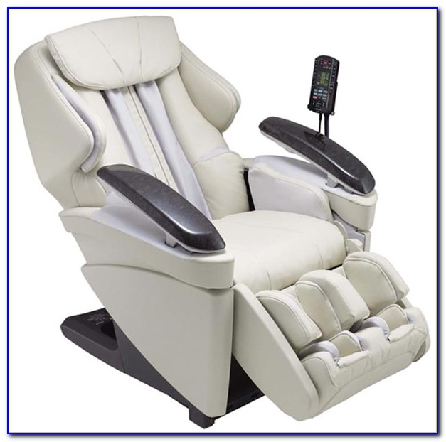Panasonic Massage Chair Replacement Parts