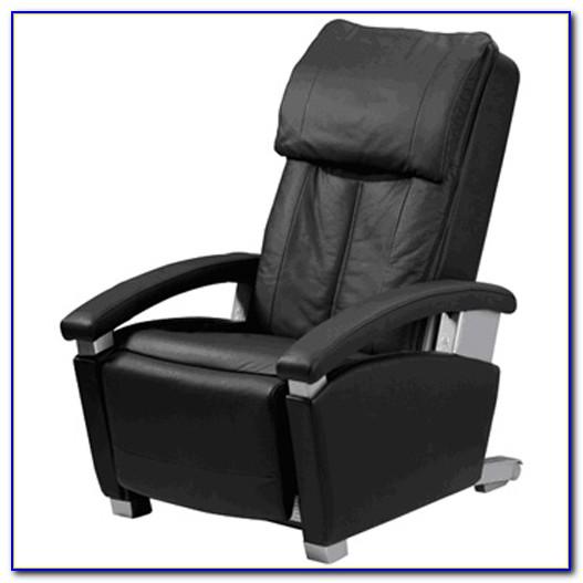 Panasonic Massage Chair Service