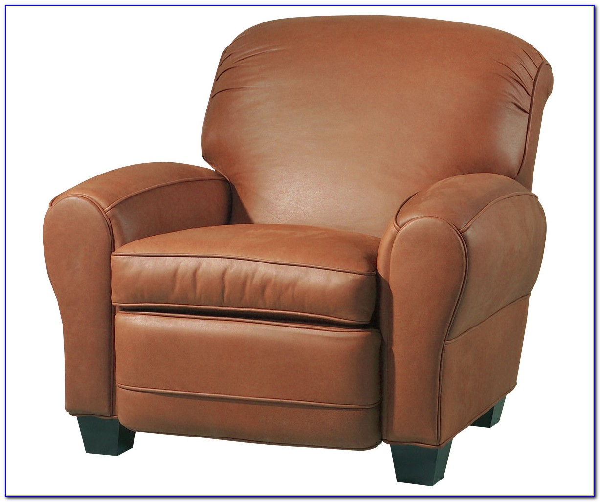 Paris Club Chair Recliners