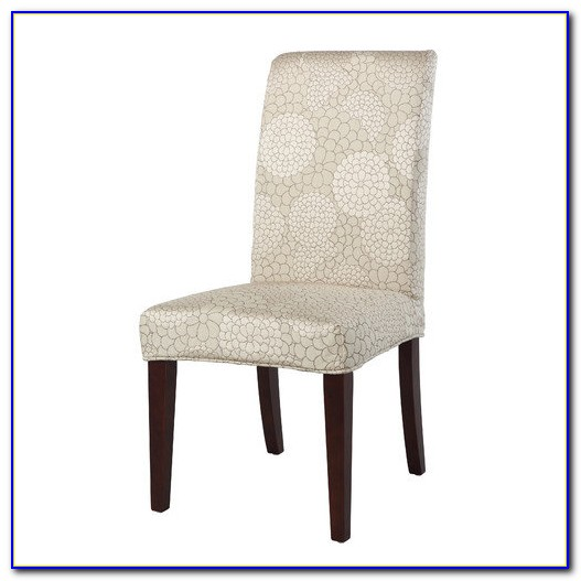 Parson Chair Covers Target
