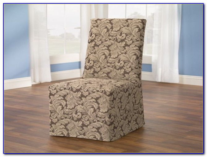 Parson Chair Covers Toronto
