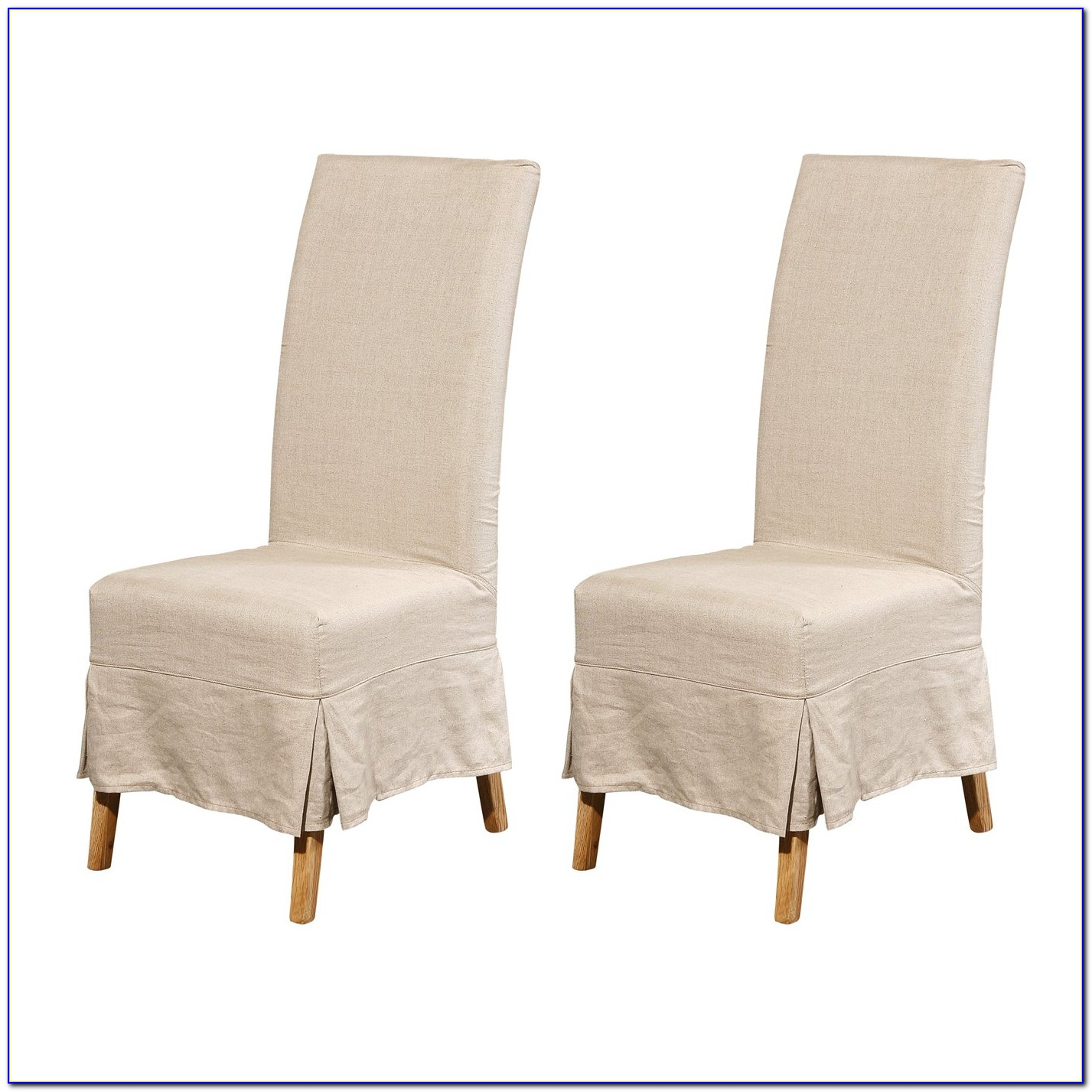 Parson Chair Slipcovers Target