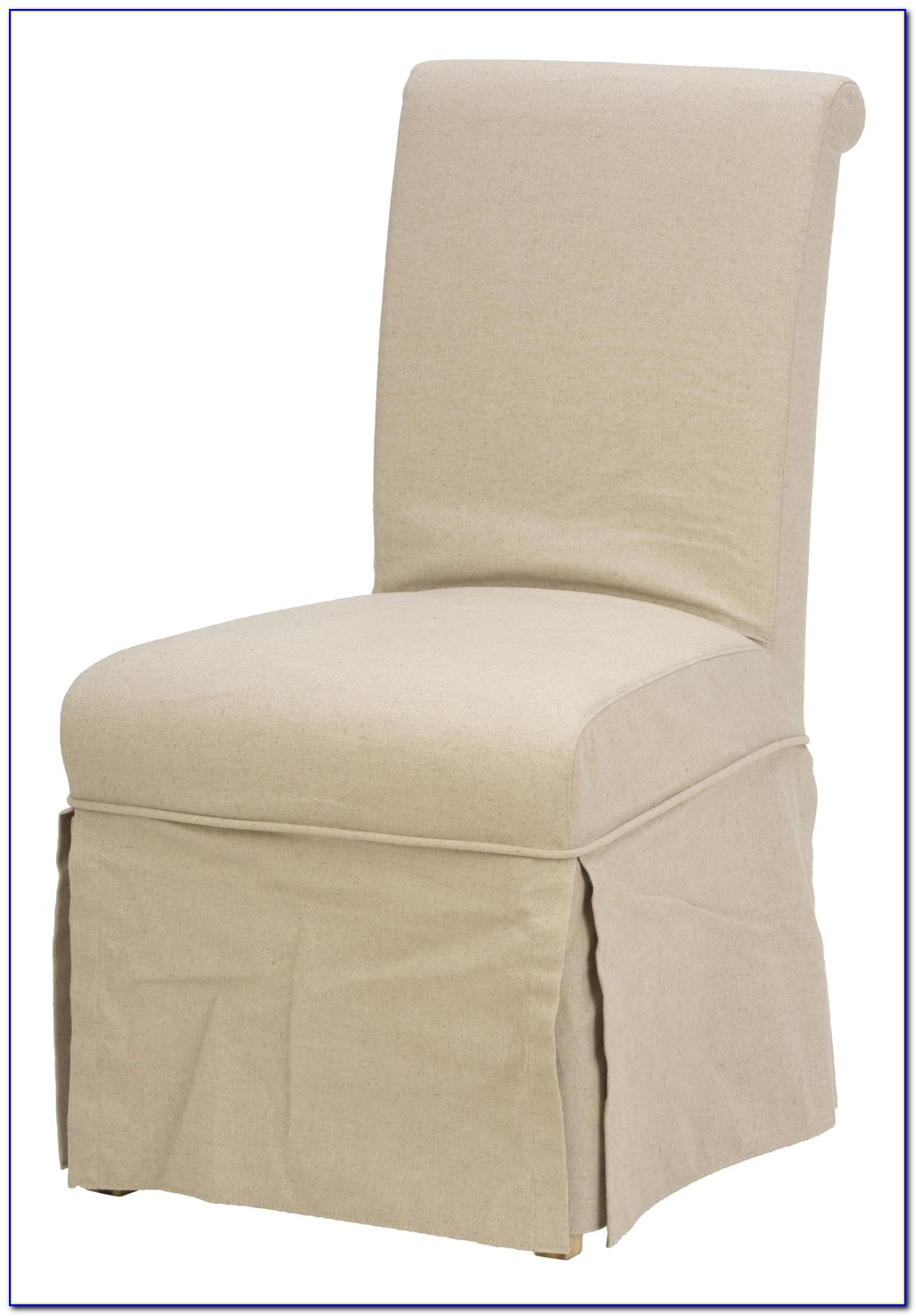 Parsons Chair Slipcovers Amazon