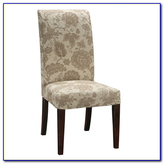 Parsons Chair Slipcovers Target